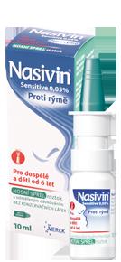 Nasivin-sensitive-0,05-sprej-KHL
