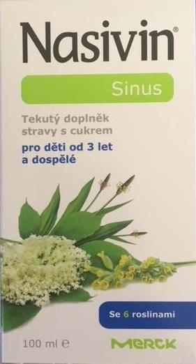 Nasivin-sinus-sirup-KHL