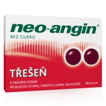 Neo-angin-tresen-pastilky-KHL