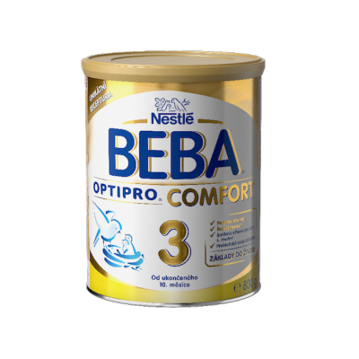 Nestle-beba-3-optipro-KHL