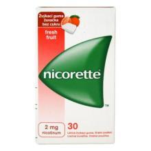Nicorette-freh-gum-2-mg-30-KHL
