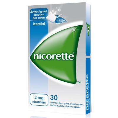 Nicorette-icemint-2-mg-30-KHL
