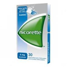 Nicorette-freh-gum-4-mg-30-KHL