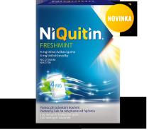 Niquitin-freshmint-4-mg-100-žvýkaček-KHL