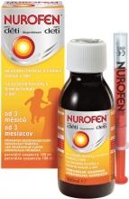 Nurofen-4-%-pomeranč-KHL