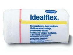 idealflex_12x5-KHL
