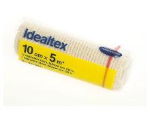 Idealtex_10x5-KHL