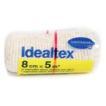 Idealtex-8-cm-KHL