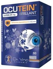 Ocutein-brillant-60-TBL