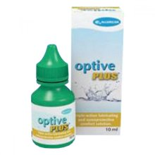 Optive-plus-KHL