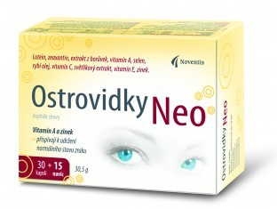 Ostrovidky-neo-KHL