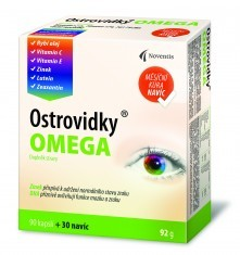 Ostrovidky-omega-KHL