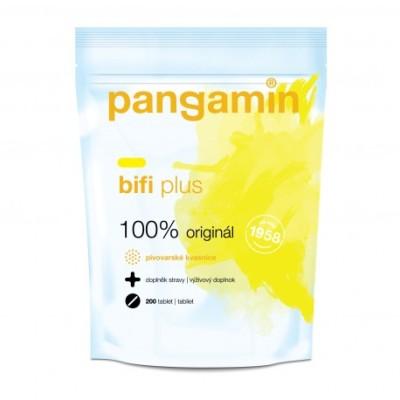 Pangamin-bifi-plus-sacek-200-tbl-KHL