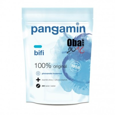 Pangamin-bifi-KHL