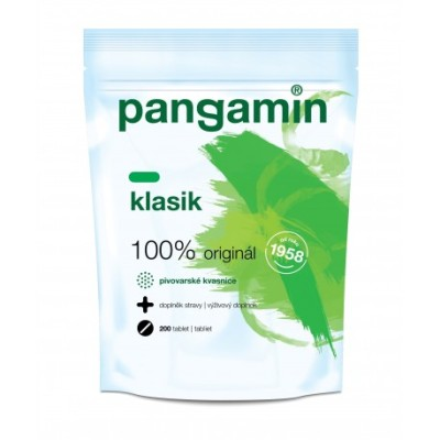Pangamin-klasik-200-tbl-KHL