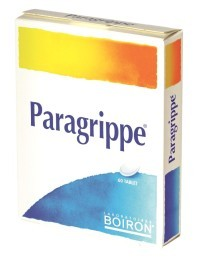 Paragrippe-KHL