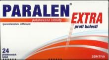 Paralen-Extra-proti-bolesti-24-tbl-KHL