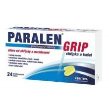 Paralen-Grip-chřipka-kašel-24-tbl-KHL