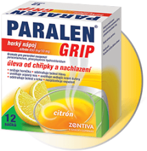 Paralen-Grip-horký-citron-12-KHL