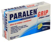 Paralen-Grip-chřipka-a-kašel-12-tbl-KHL