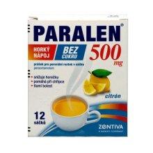 Paralen-Horký-nápoj-12-sáčků-KHL