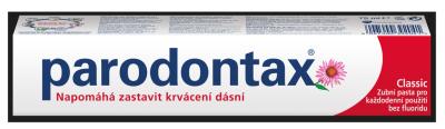 parodontax-tp-classic-KHL