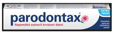 parodontax-tp-extrafresh-KHL