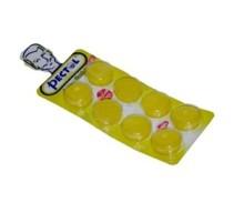 Pectol-citronový drops bez cukru s vit.C blistr