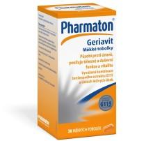 Pharmaton-Geriavit-30-tob-KHL