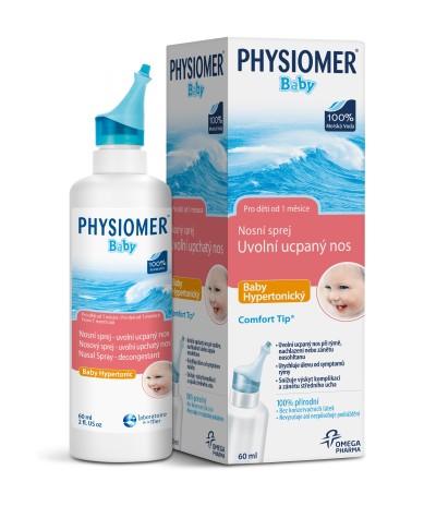 physiomer-hypertonicky-baby-60-ml-KHL