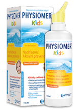 Physiomer-KIDS-KHL