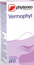 Vermophyt-KHL