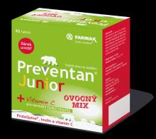 Preventan-junior-mix-90-tbl-KHL