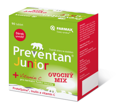 Preventan-junior-mix-90-tbl-KHL