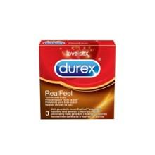 Durex-prezervativ-real-feel-KHL