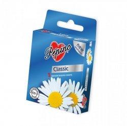 Pepino-prezervativ-classic-KHL