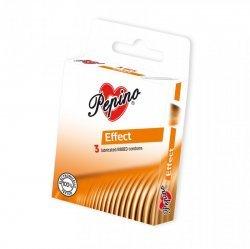 Pepino-prezervativ-effect-KHL