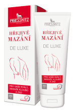 Priessnizt-hřejivé-mazání-200-ml