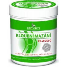 Priessnitz-Kloubní-mazání-300-ml-KHL