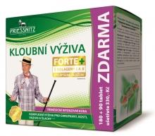 Priessnitz-Kloubní-výživa-KHL