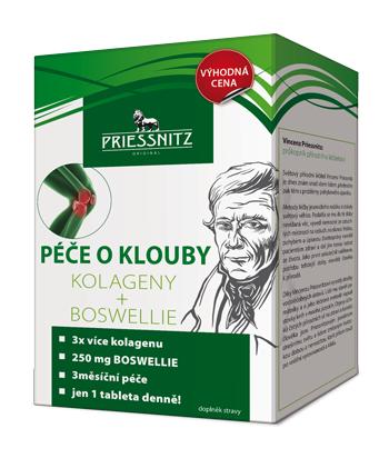 Priessnitz-kloubní-výživa-90-+-30-tbl-KHL