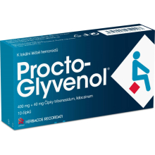 Procto-glyvenol-supp-KHL