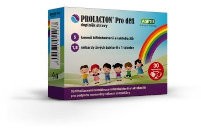 Prolacton-pro-děti-KHL