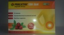 Prolacton2