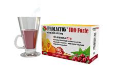 Prolacton-Uro-Forte-10-sáčků-KHL