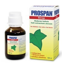 PROSPAN SIR 100ML