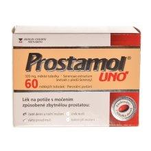 Prostamol-uno-60-tobolek-KHL