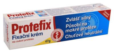 Protefix-fixační-krém-KHL