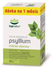 Psyllium-300-g-KHL