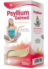 Psyllium-Galmed-KHL